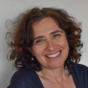 Paula Gonçalves